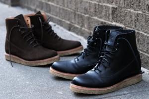 ronnie-fieg-x-caminando-2013-spring-summer-officer-boots-0